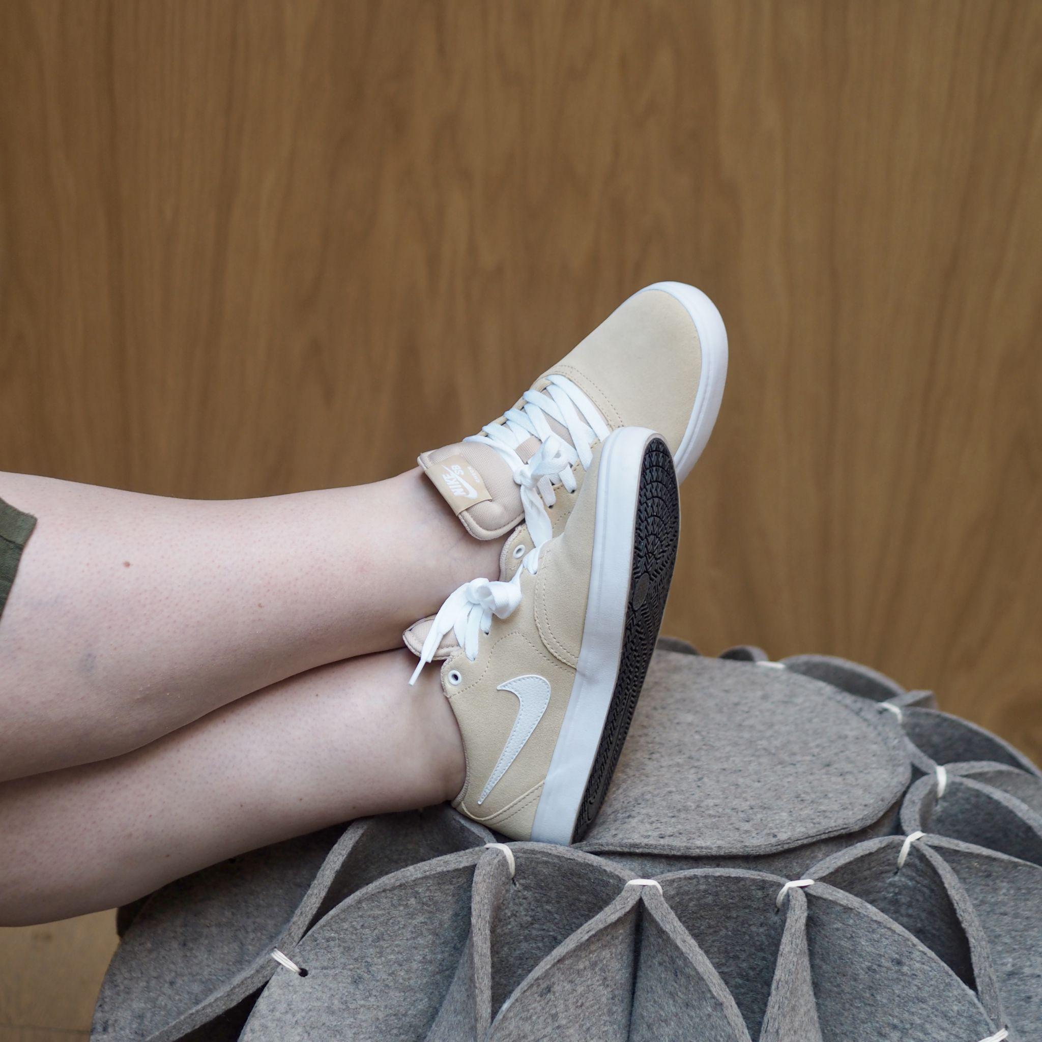 Nike Influencer uk